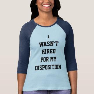 O Greg Lloyd das mulheres da camisa do basebol