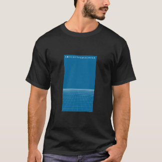 O GridNET Camiseta