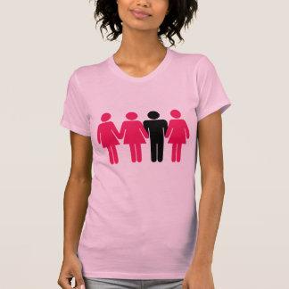 O Henricksons Tshirt
