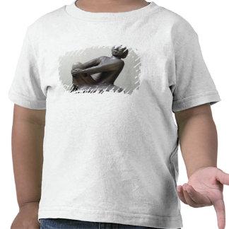 O Homem de canto, 1928 Camisetas