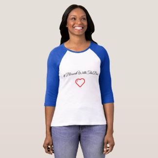 o inspiratinal cita, camisas das citações da vida