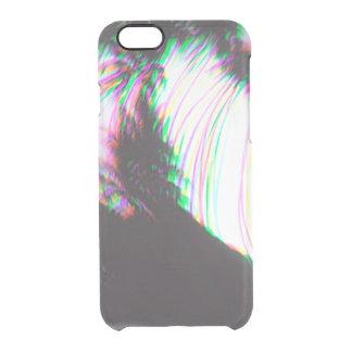 o iPhone 6/S cancela o caso Capa Para iPhone 6/6S Transparente
