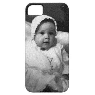O iPhone pequeno do príncipe Capa Barely There Para iPhone 5