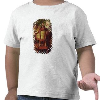 O Jack in the Box do avô Camisetas
