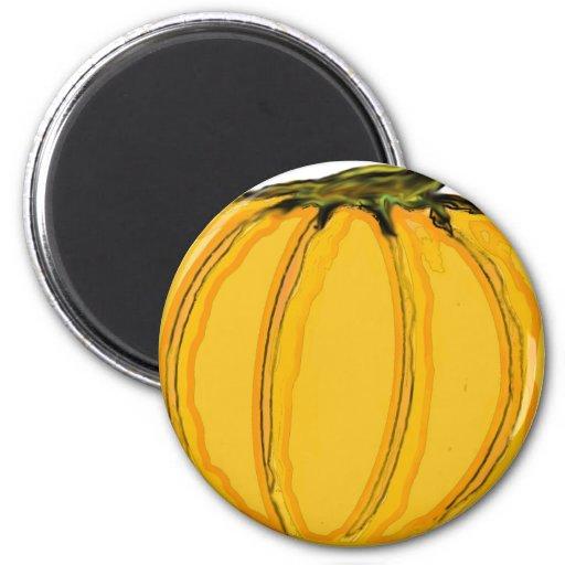 O jGibney pumpkin7tc100 da série do artista do MUS Ima
