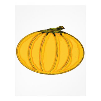 O jGibney pumpkin7tc100 da série do artista do MUS Papel De Carta