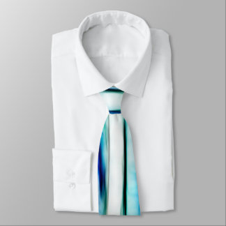 O laço da tintura do laço gravata