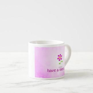 o melhor copo do mundo caneca de café