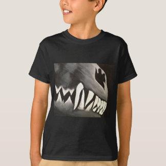 o melhor do melhor camiseta