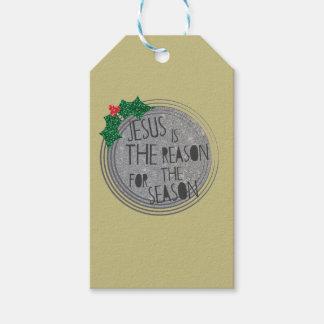 O melhor presente de Jesus nunca