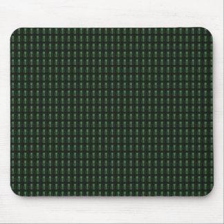O modelo gráfico DIY adiciona a imagem 99 da foto Mouse Pad