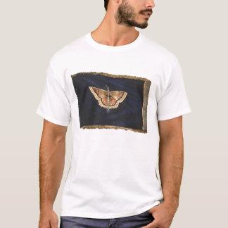 ó NJ Oferecimentos Cavalaria Empresa F Camiseta