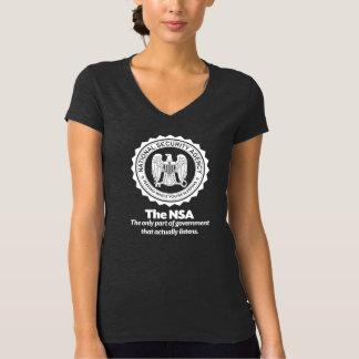 O NSA