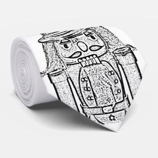 O Nutcracker Gravata