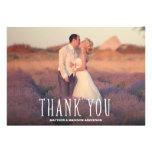 O obrigado Wedding o mais bonito dos obrigados | v Convites Personalizados