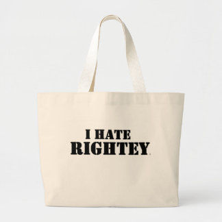 O original eu deio o bolsa de Rightey