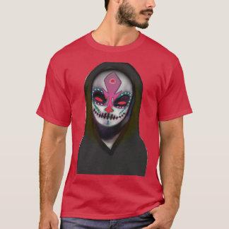 O palhaço mau do Brimstone Camiseta