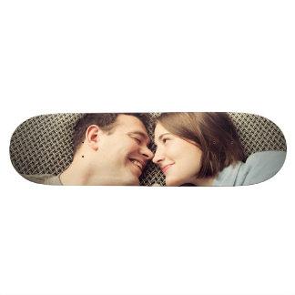 O passeio gosta destes! skate boards