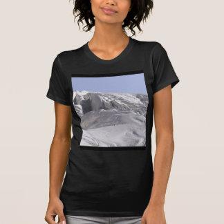 O passeio na montanha t-shirt