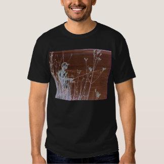 o pescador tshirt