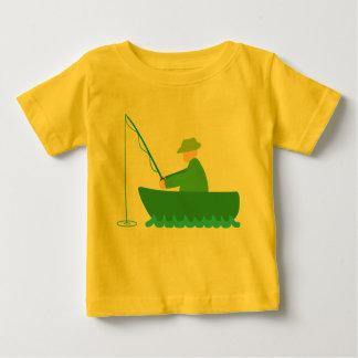 O pescador tshirts