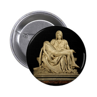 O Pieta de Michelangelo ' Botons