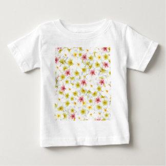 O Plumeria ama-me Tshirts