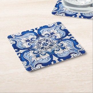 Encontre presentes vitrificado azulejos criativos for Azulejo vitrificado