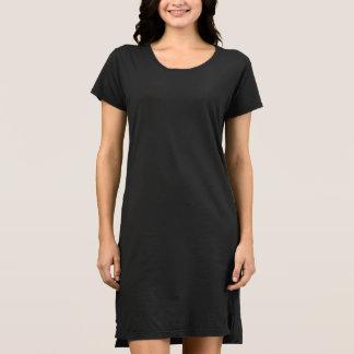 O pouco vestido preto