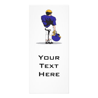 o pouquinho do xixi caçoa o azul do jogador de fut planfeto informativo colorido