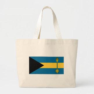 O primeiro ministro bandeira de Bahamas Bolsa Para Compra