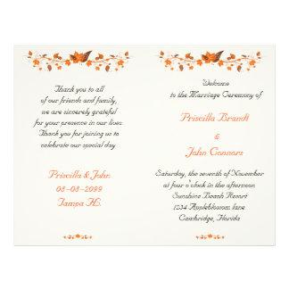 o programa agradável wedding, baixo preço, exige flyer 21.59 x 27.94cm
