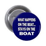O que acontece nas estadas do barco no barco - eng botons