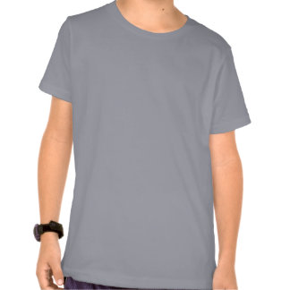 O que é um menino tshirts