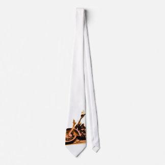 O raio e escutaram laço do est 2011® gravata
