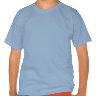 O Rock Creek poderoso Tshirt