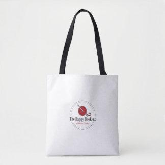 O saco melhor feliz do projeto do bolsa de H