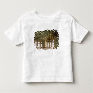 O salão de baile (foto) t-shirt