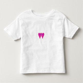 O sinal do jGibney da série de Artitst do MUSEU Camisetas