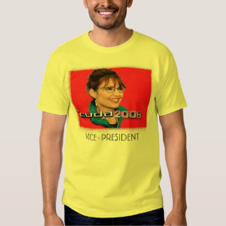 O T básico dos homens de Cuda 2008 T-shirts