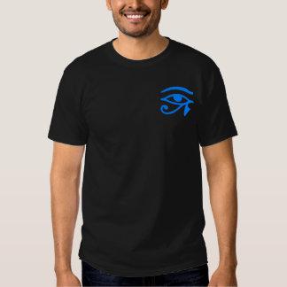 O t-shirt do faraó 4