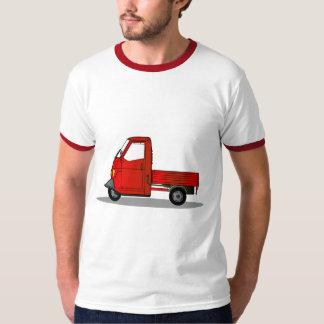 O t-shirt dos homens do macaco camiseta