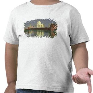 O Taj Mahal, 1874-76 T-shirt