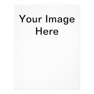 O texto da imagem logotipo personaliza projeta panfletos personalizados