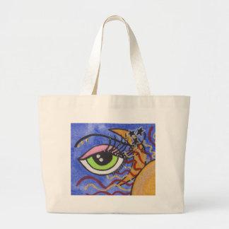 O universo bolsas para compras