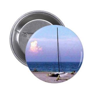 O veleiro 2004 eu preferencialmente estaria botons