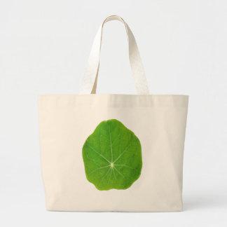 O verde do apoio, salvar o planeta bolsas