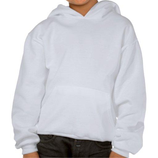 O XL personalizado caçoa o Hoodie Moletom Com Capuz