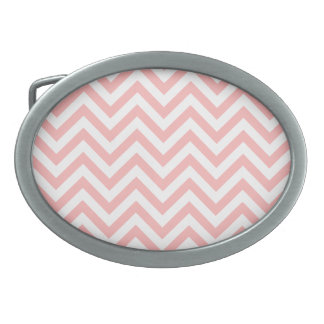 O ziguezague cor-de-rosa e branco listra o teste