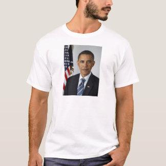 ObamaElection1 Camiseta
